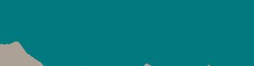 The Verve Logo
